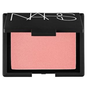 NARS 'Orgasm' Mini Blush